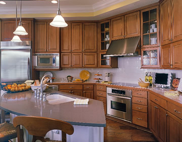 home sweet home kitchen room interior design 15 handy kitchen pantry designs with a lot of storage room